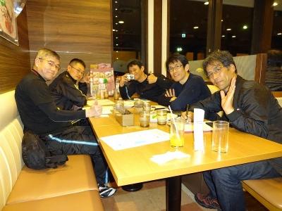 2014_11_23_18_15_00_07.jpg