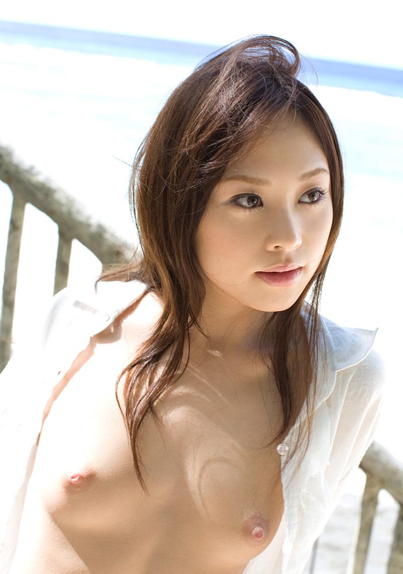 【No.18164】 おっぱい / 吉原ミィナ