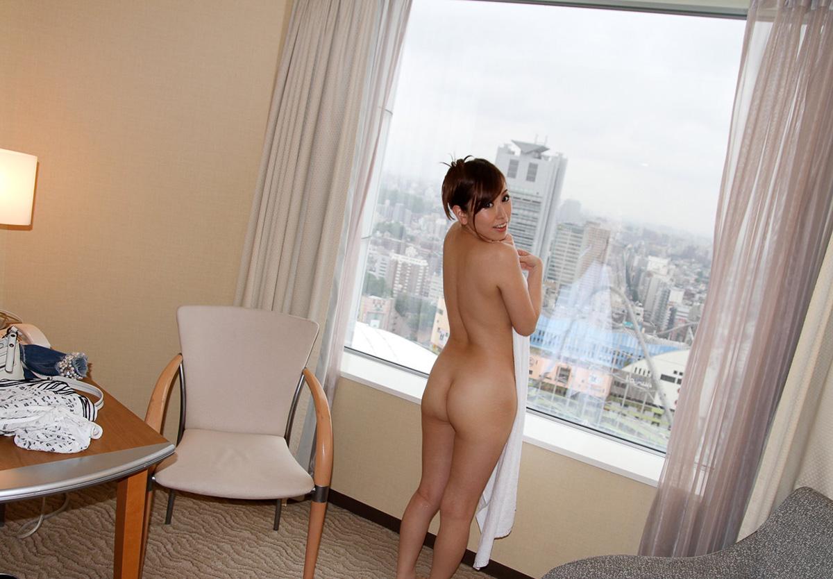 【No.18226】 お尻 / 北川エリカ