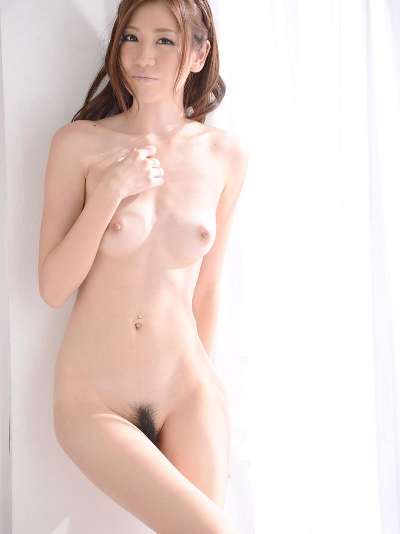 【No.18545】 オールヌード / 前田かおり