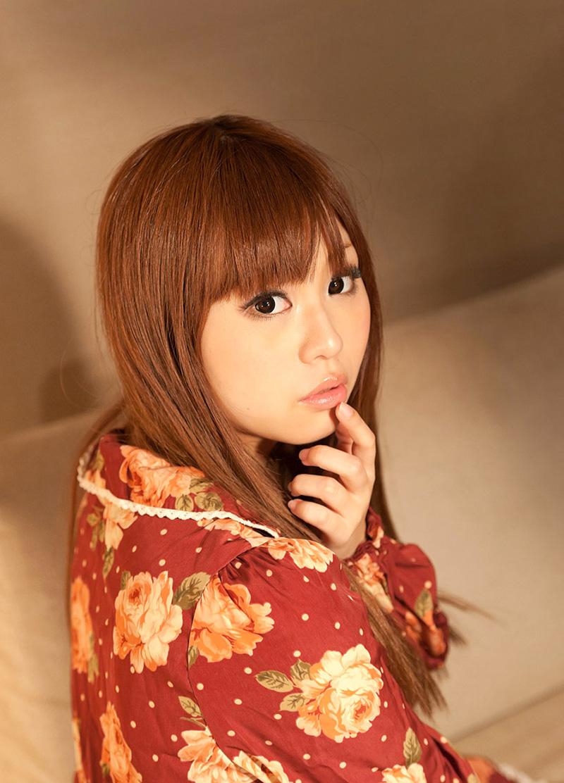 【No.18561】 Cute / 長谷川しずく