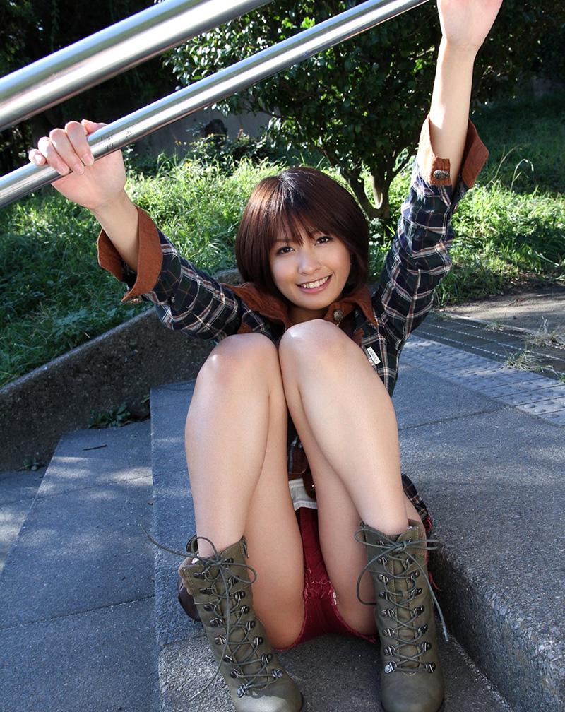 【No.18607】 Cute / 夏目優希