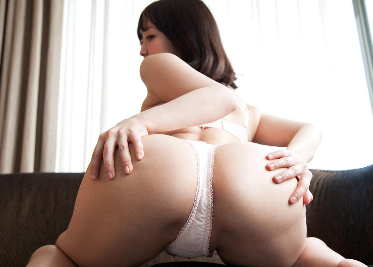 【No.18627】 お尻 / 篠田ゆう