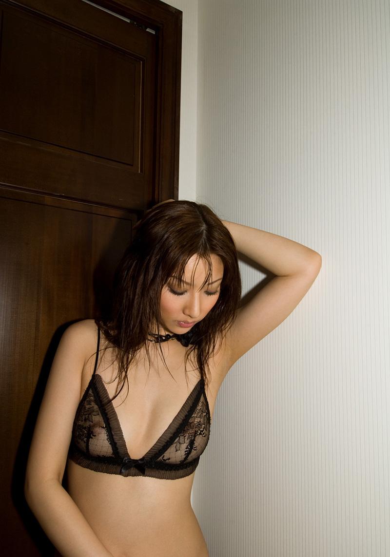 【No.18665】 ブラ / 麗花