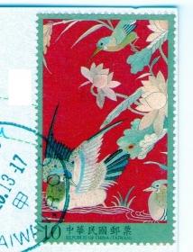 ポスクロ(受)480-2