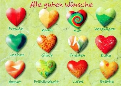 ドイツTからポストカード201310