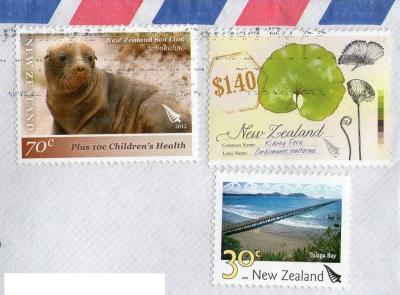 NZのJから20134