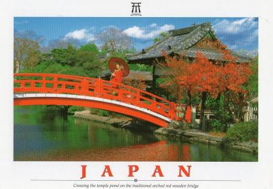 【postcrossing/ forum(91)】1