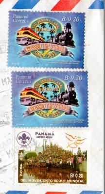 パナマK20133-1