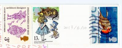 【postcrossing/ forum(91)】3
