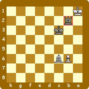 chess titans Lv4(3戦目)