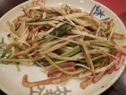 餃子の郷 (29)