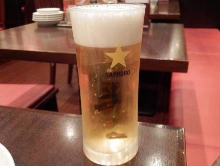 餃子の郷 (38)