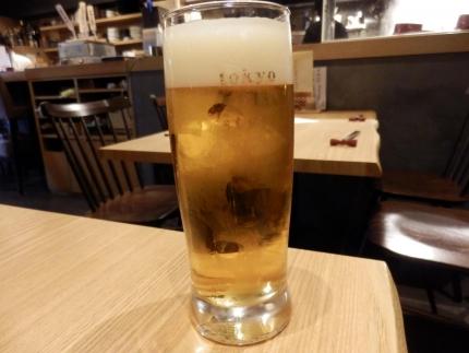そば道 (12)