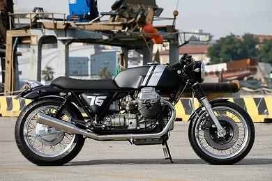 moto-guzzi-1000-sp-caf-racer-by-rossopuro_3.jpg