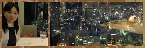 平成25年4月5日ホテルオークラ1