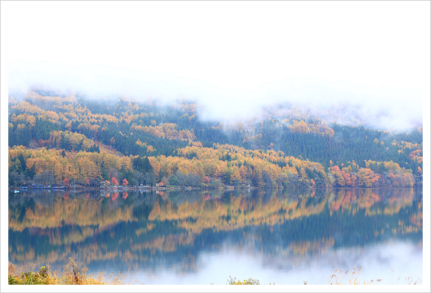 2014-11-10-09.jpg