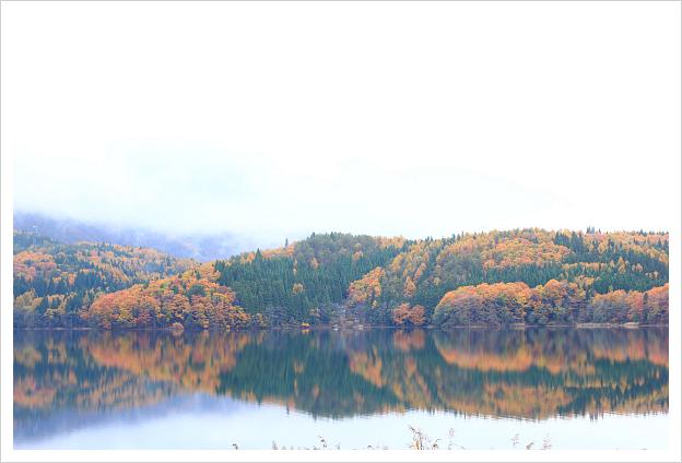 2014-11-10-10.jpg