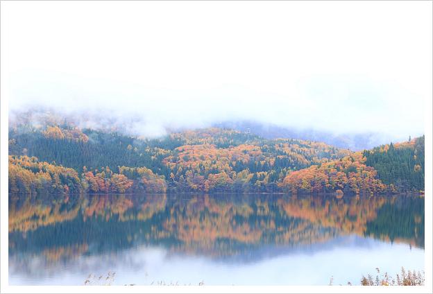 2014-11-10-11.jpg