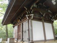 141026-042開山堂