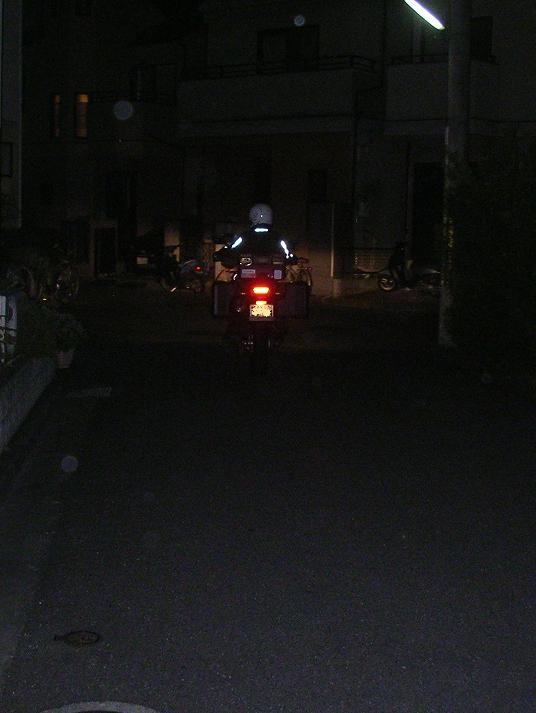 SANY0012b.jpg