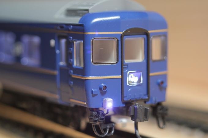 I8145.jpg