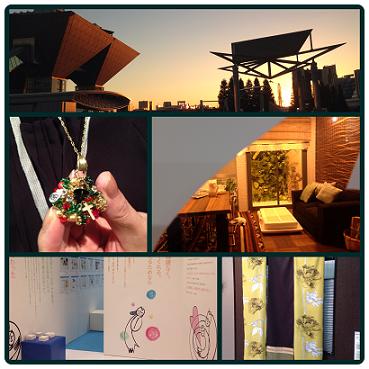 JAPANTEX2014.png