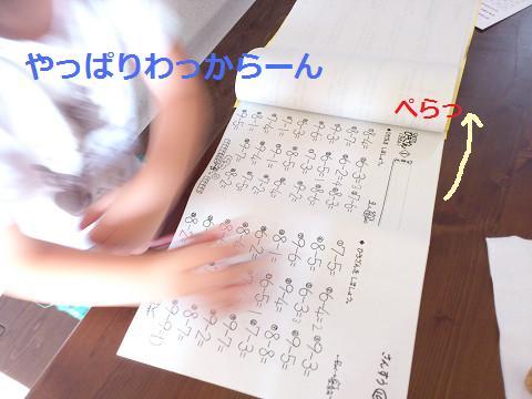 201307268.jpg