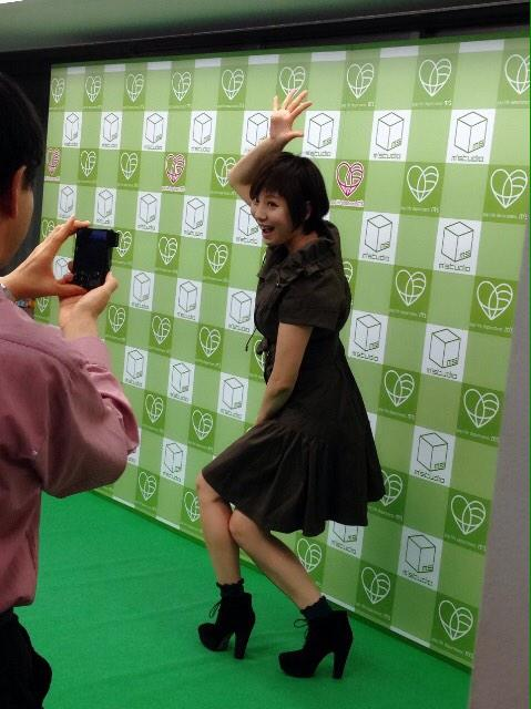 麻美ゆまの最新画像