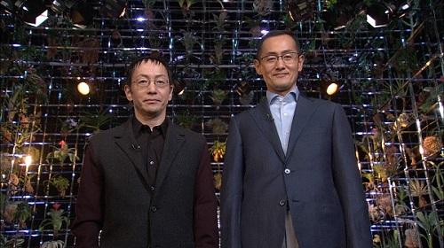 NHKスペシャル「人体ミクロの大冒険」