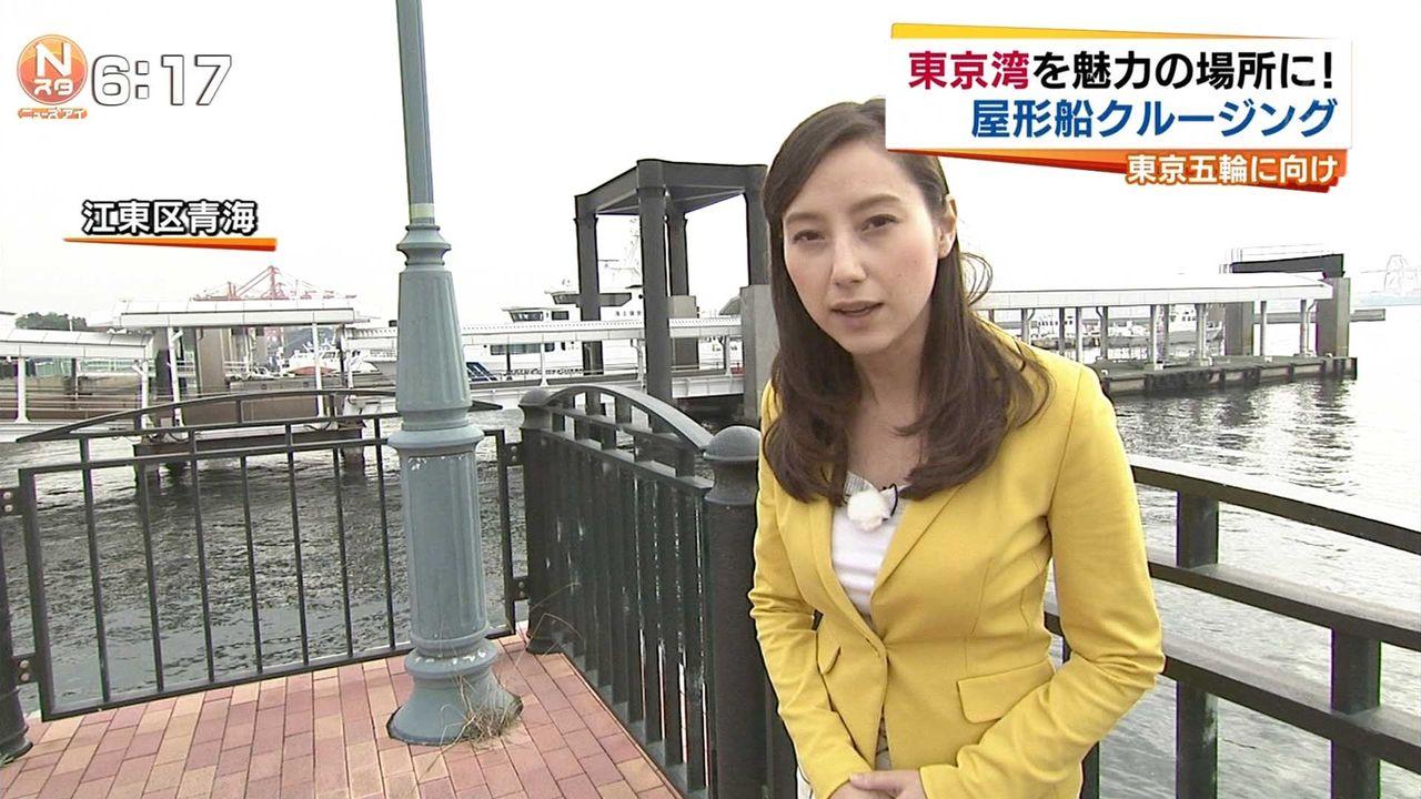 TBSの加藤シルビア