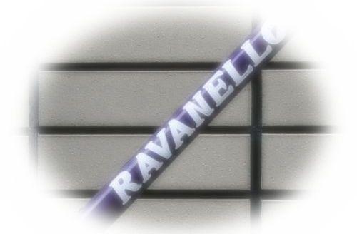 Ravanello frame 1s2