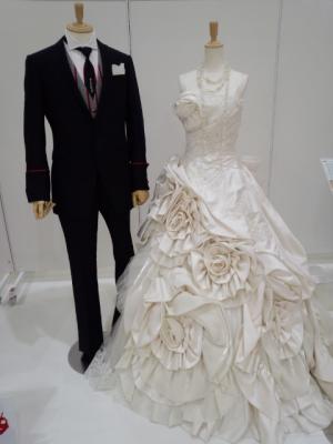 ドレスもえ