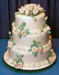 ケーキイギリス