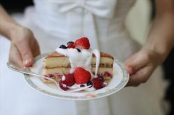 ケーキ演出3