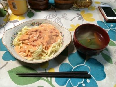 夕食251230_01