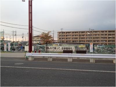 奈良木津川250503_85