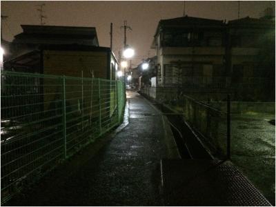 雨260120_01