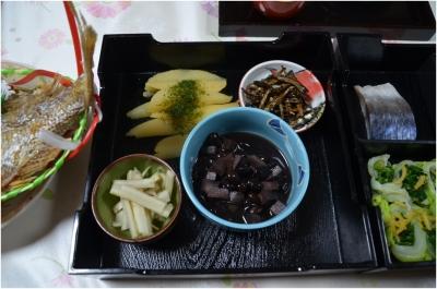 新春2601_03