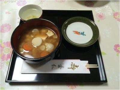新春2601_08