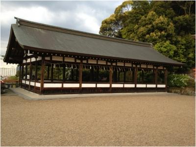 奈良木津川250503_78