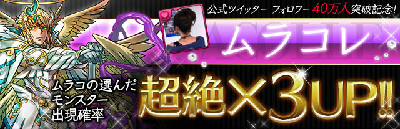 new_130426.jpg