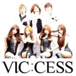 vic3.jpg