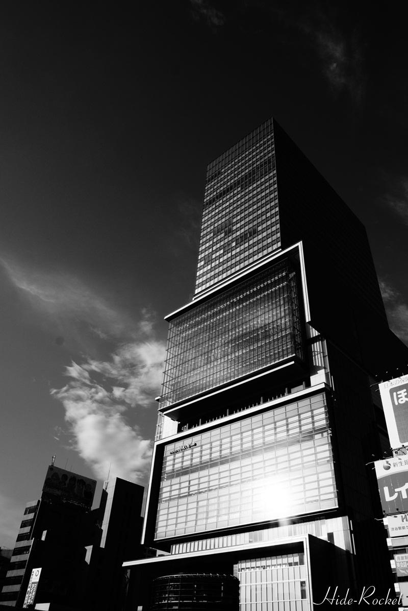 201306-shibuya.jpg