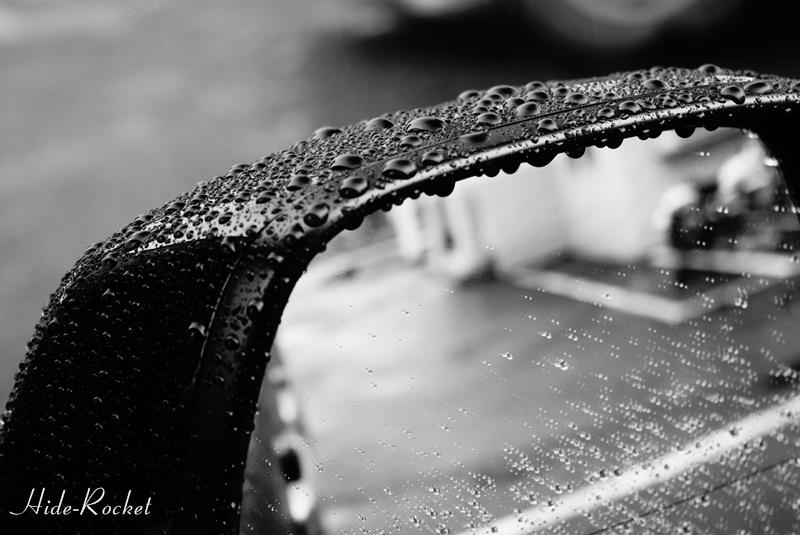 RK5_after_rain_02.jpg
