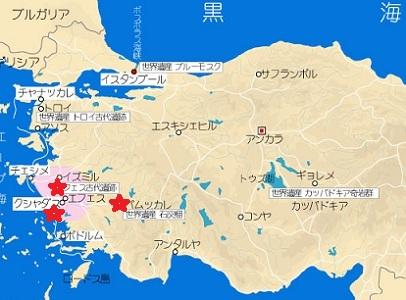 turkeymap01 - コピー - コピー