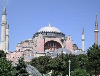 istanbul_11.jpg
