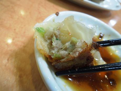宇都宮餃子10