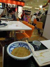 さぬき麵屋12