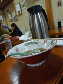 こばや食堂10